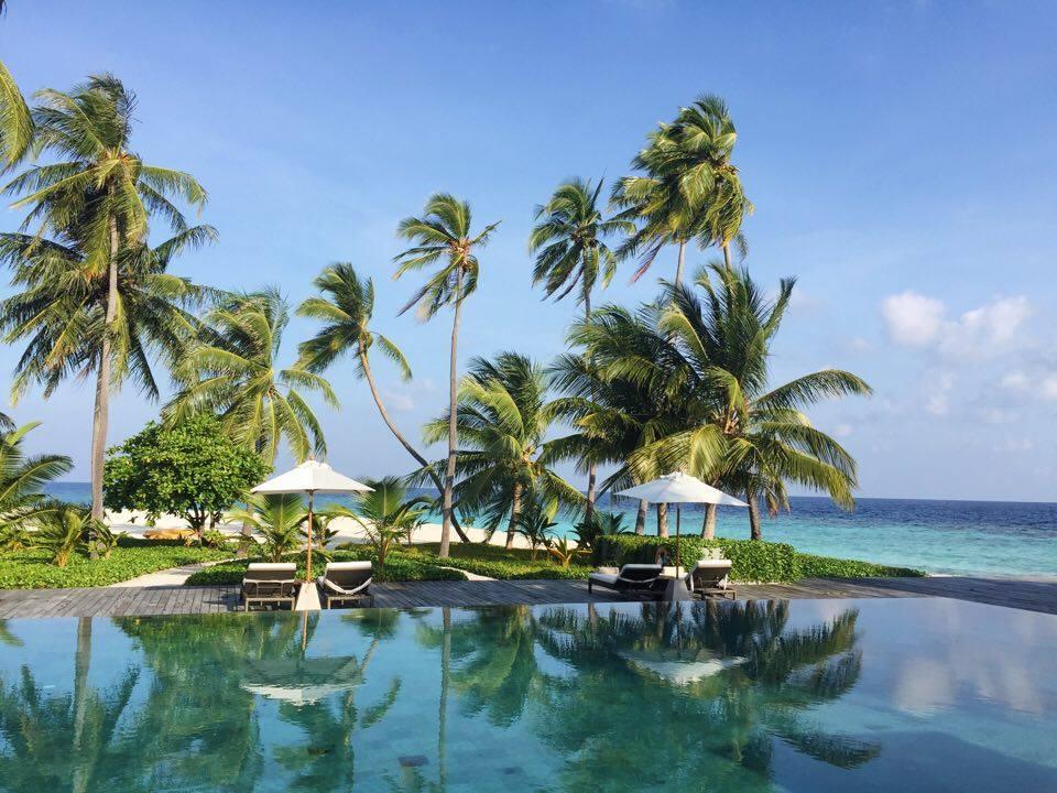 maldives 16