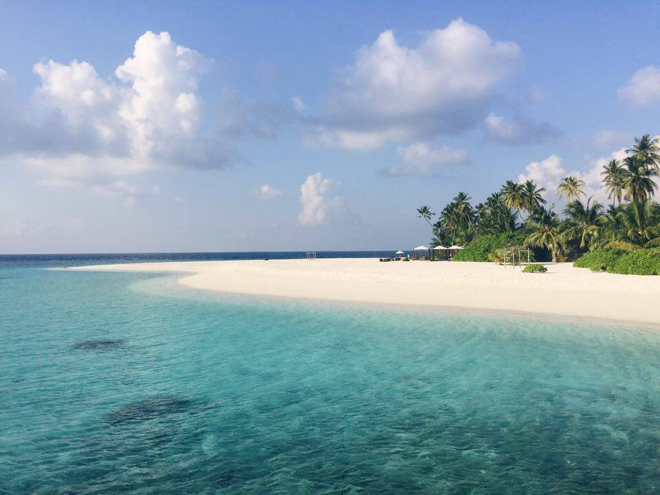 maldives 17