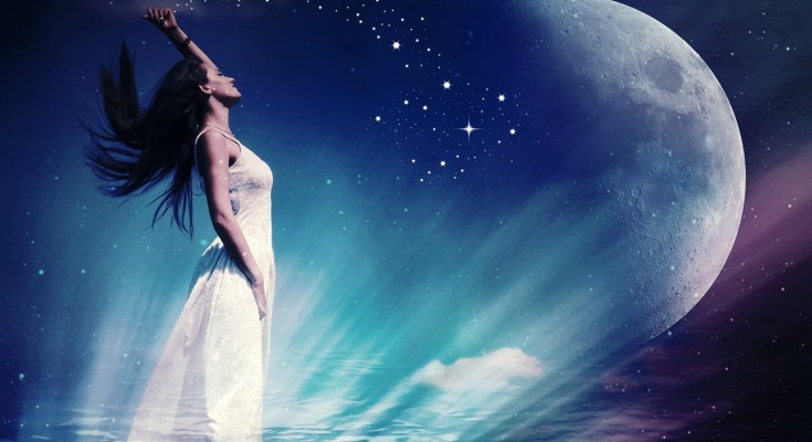 Ways of knowing whether you are having visitation dreams