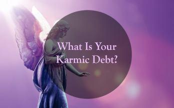 How to Discern Karmic Debt Levels