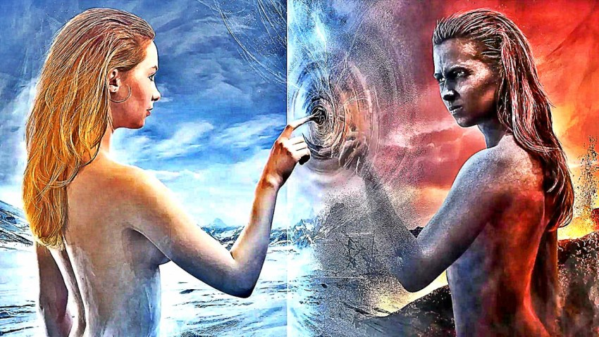 Removing Energy from Your Disconnected Soulmate