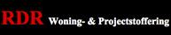 logo-rdr-stoffering