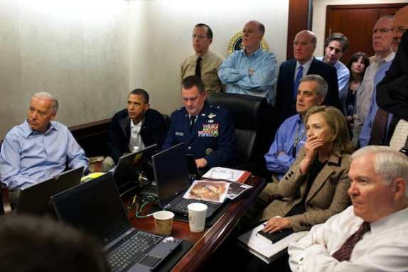 hillary-watches-bin-laden-missiona