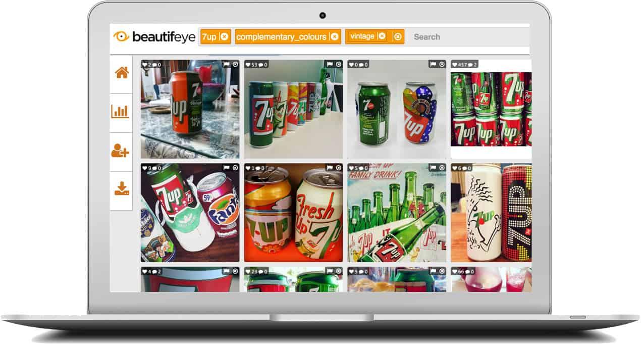 beautifeye-product