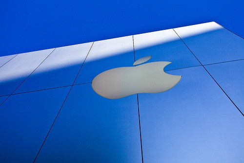 WWDC takeaways: lots of great news for photo app developers, but one major puzzler - Kaptur