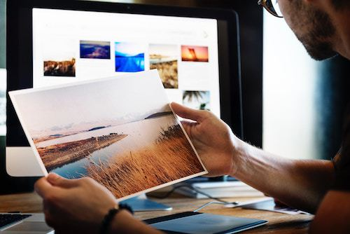 Article 13 : What does it mean for photos ? - Kaptur