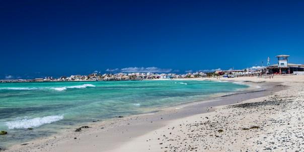 beach_surfen_sal_rei_boavista_kapverden