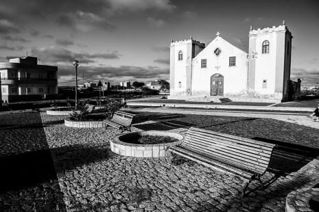 Rabil_Church_Boavista_Kap_Verden_01