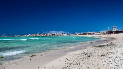 Sal_Rai-Beachfront_Boavista_Kap_Verden_01