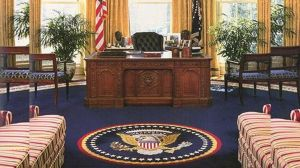 virtual backgrounds zoom oval office background own