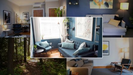 5 Free Zoom Virtual Backgrounds for Therapists in 2020