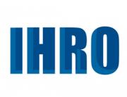 ihro-180x138