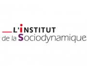 sociodynamique-180x138