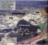 PAU de Carabanchel (Diario 20 minutos, 28 febrero 2004)