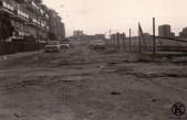 Calle Mascaraque (años 70)