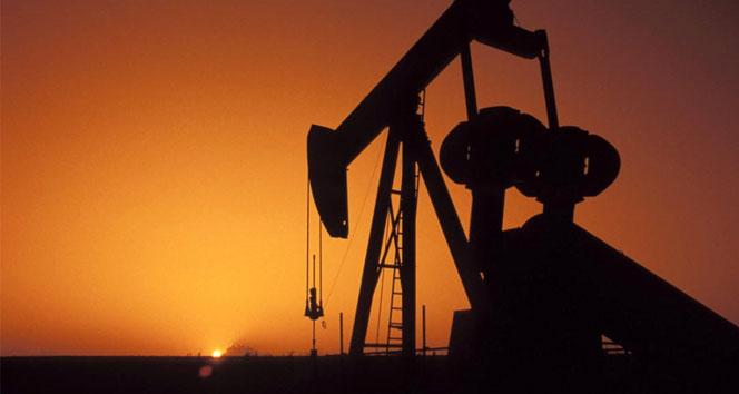 Petrol fiyatları çakıldı