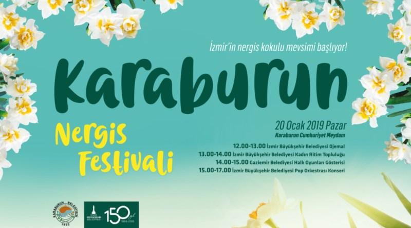 Nergis Festivali