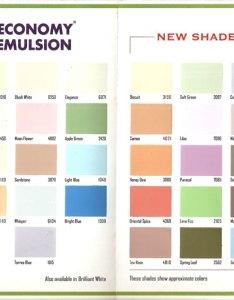 Ici dulux paints shade card crowdbuild for also berger paint colour chart pdf home painting rh homepaintingpsum banjarmasinfo