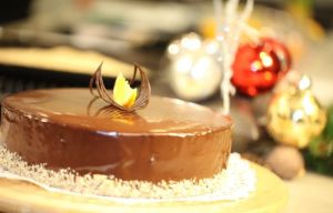 karacsonyi_csoki_torta