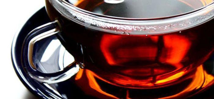 Karácsonyi forró ital – íme egy szuper tipp