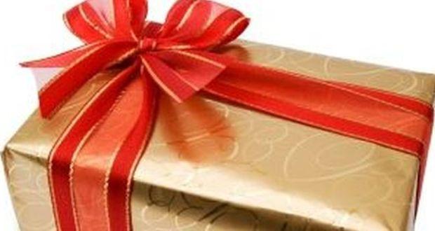 Karácsonyi parfüm csomagok - ötletek 9fb6a53d52