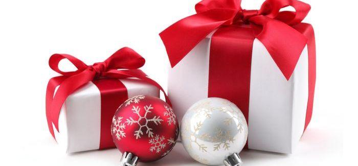 Olcsó karácsonyi ajándékok: akciós parfümök hölgyeknek