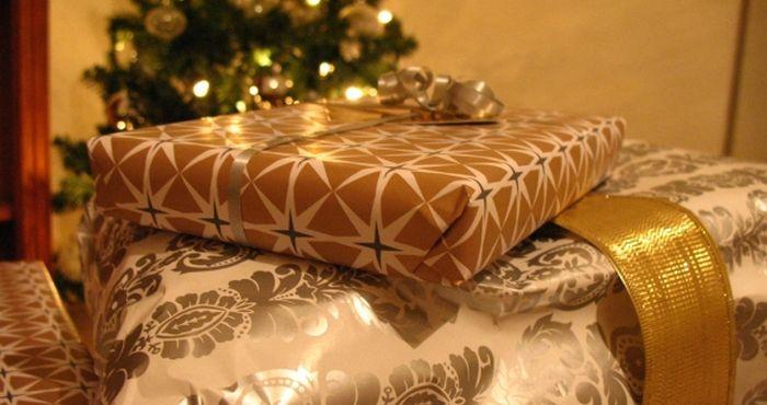 Karácsonyi ajándék ötletek férfiaknak