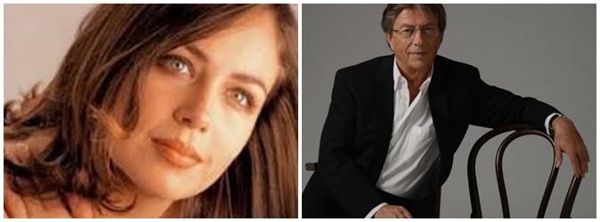 Lenyűgöző duett! Zorán és Joana Amendoeira – Az ünnep