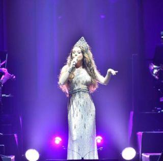 Egyedülálló karácsonyi koncertet ad Budapesten a világsztár