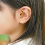 耳管開放症は鼓膜がペコペコする?原因や治療法