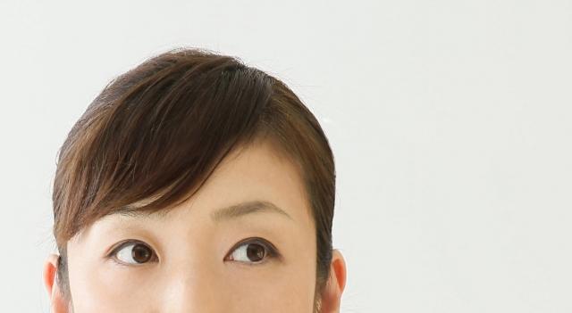 白目の黄色いできものは何?気になる目の病気と対処法