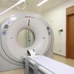 CT検査が必要なケースと検査にかかる金額