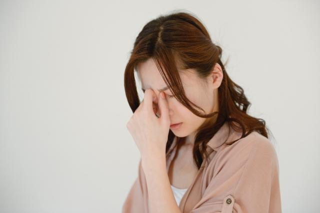 リリカによる副作用〜めまいやふらつきに注意が必要な理由〜