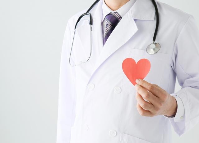 患者が医師に恋愛感情を抱く…「境界性パーソナリティ障害」とは