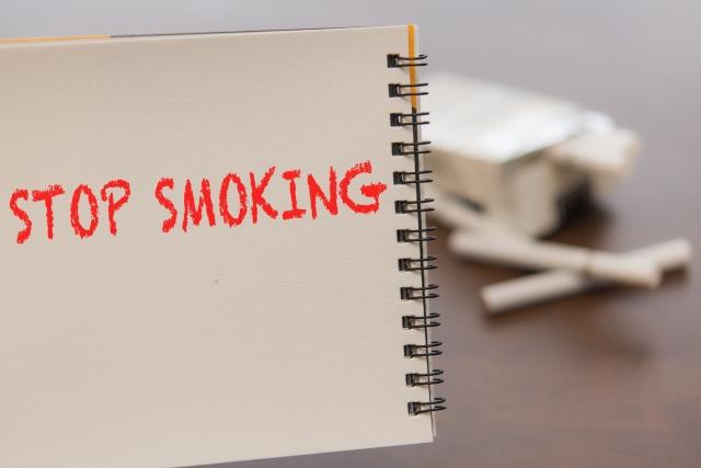 禁煙時の禁断症状はいつまで?禁煙成功のために乗り越える秘訣