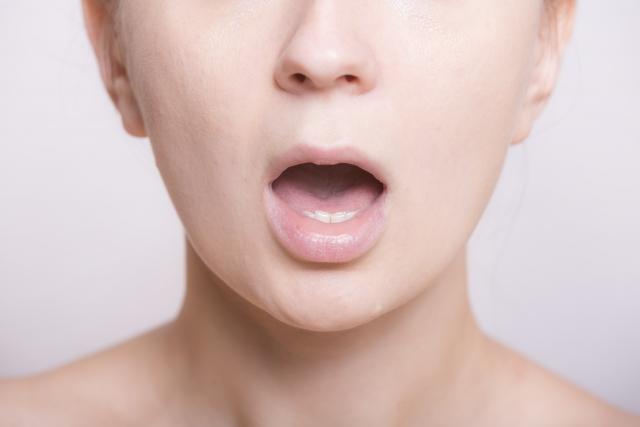 風邪で唇が痛い!気になる痛みの原因と対処法