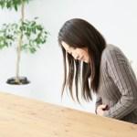 胃のむかつき・吐き気・下痢…症状が続く場合の原因と対処法
