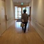 親や子供の通院や入院…病院の付き添いの体験談・コツ