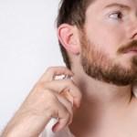 男性が悩む顔のエラ張り…気になるエラの改善法