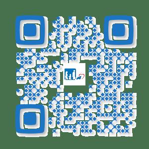 Unitag_QRCode_internal_medical_interview_initial