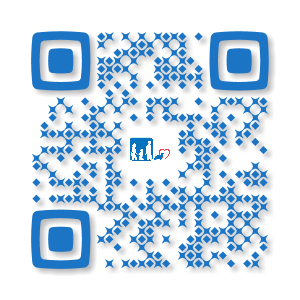 Unitag_QRCode_web_medical_interview_initial
