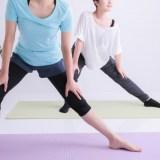 腰痛のの原因を改善する方法