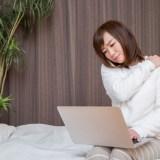 肩こりや頭痛の原因を根本から改善