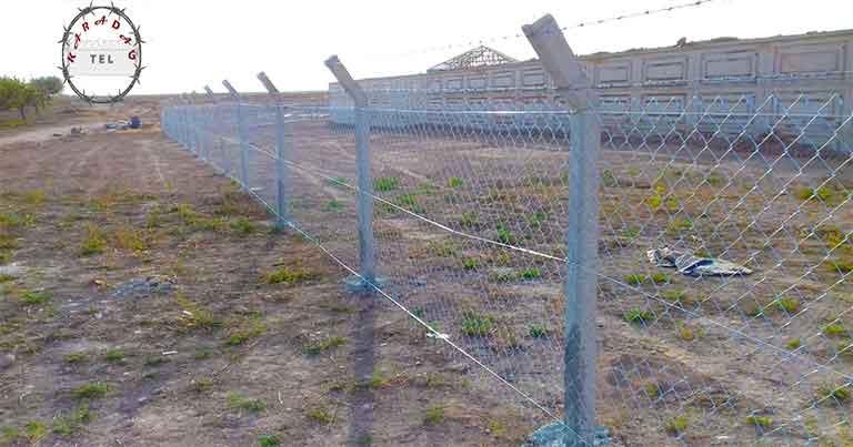 malatya çit teli, malatya çit,