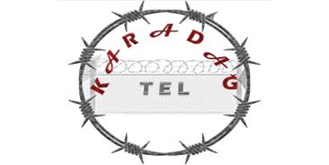 Karadağ Tel Örgü ve Panel Çit | Çevre Güvenliği Sistemleri