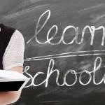 整体:思春期の成長と教育について