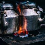 冷えは万病のもと 人生の質を高める方法