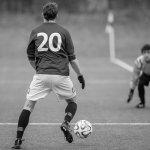 向くスポーツや向かないスポーツがあるってご存知ですか? スポーツ特性と整体