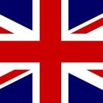 福祉国家イギリスは、どこへ向かっていくのか?