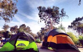 Tent Camping Hacks You Need To Know!
